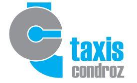 Taxis Condroz